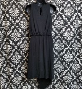 NWT NORDSTROM BOBEAU ] LITTLE BLACK DRESS